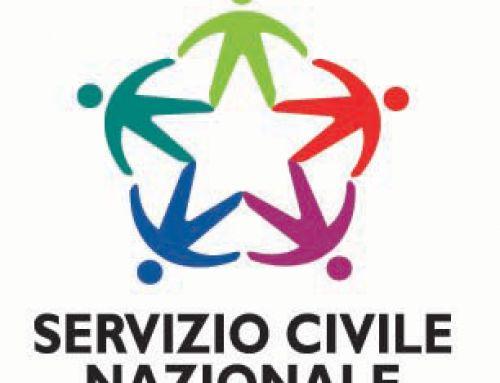 Servizio civile – Carta di Impegno Etico
