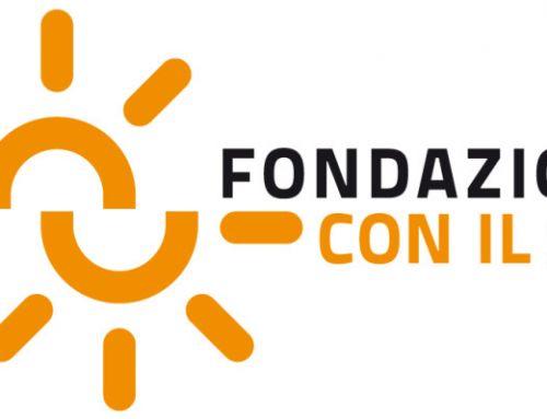 """""""diversABILE"""" Accoglienza e inclusione per le disabilità cognitive con il sostegno di Fondazione con il SUD"""