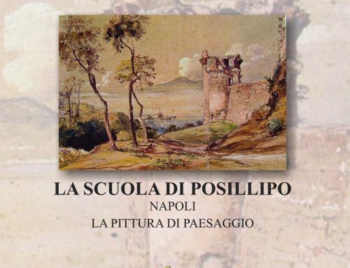 """Il fenomeno della """"Scuola di Posillipo"""", Edizioni Melagrana, su informareonline.com"""