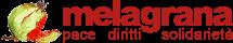 Melagrana Logo