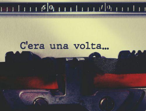 PREMIO MELAGRANA Concorso di Narrativa edita ed inedita e Poesia inedita