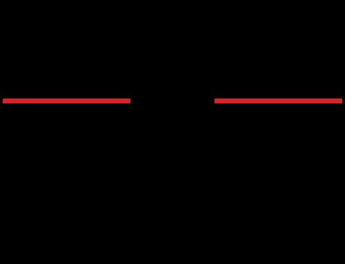 Il Maggio dei Libri 2019: Sistema Binario di Raffaele Abbate al Centro Melagrana