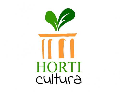 Il progetto HortiCultura. I bambini coltivano il museo, spazi verdi educativi nei siti Mibac.